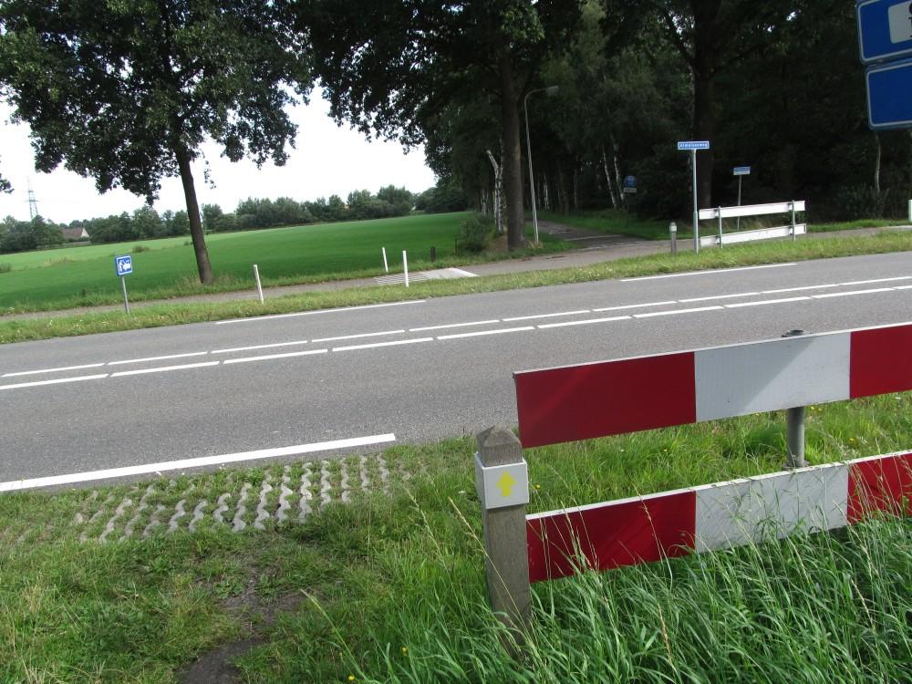 Veldhuisweg.jpg